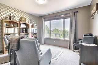 Photo 32: 353 RAINBOW FALLS Way: Chestermere Detached for sale : MLS®# A1122642