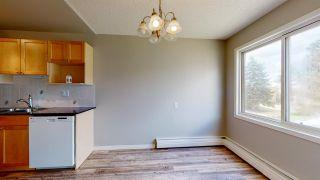 Photo 6: 11415 41 Avenue NW in Edmonton: Zone 16 Condo for sale : MLS®# E4242772
