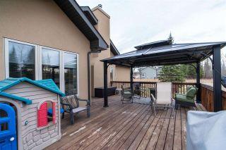 Photo 45: 84 53305 Range Road 273: Rural Parkland County House for sale : MLS®# E4241488
