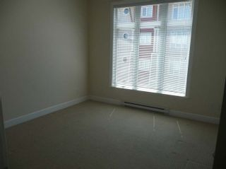 Photo 10: 330 4280 Moncton Street in The Village: Home for sale