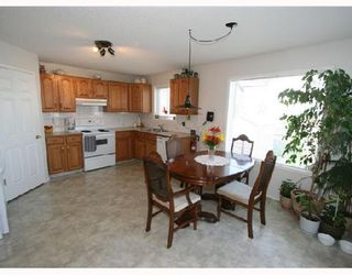Photo 2: 167 ARBOUR CREST Drive NW in CALGARY: Arbour Lake Residential Detached Single Family for sale (Calgary)  : MLS®# C3340834