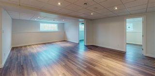 Photo 25: 102 STRAWBERRY LANE Lane in Kleefeld: R16 Residential for sale : MLS®# 202124890
