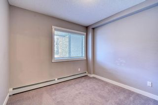 Photo 19: 412 20 Kincora Glen Park NW in Calgary: Kincora Apartment for sale : MLS®# A1144982