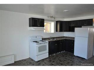 Photo 11: 104A 104B 109th Street in Saskatoon: Sutherland Duplex for sale (Saskatoon Area 01)  : MLS®# 531959