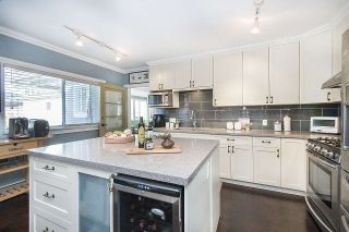 Photo 6: 5461 VENABLES Street in Burnaby: Parkcrest House for sale (Burnaby North)  : MLS®# R2361252
