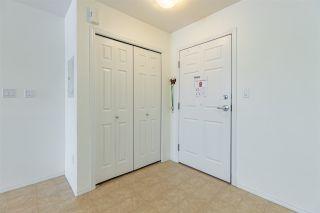 Photo 14: 228 8802 SOUTHFORT Drive: Fort Saskatchewan Condo for sale : MLS®# E4236459