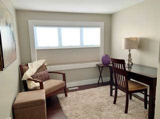 Photo 16: 69025 Willowdale Road in Cooks Creek: House for sale