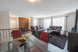 Photo 6: 187 Brixton Bay in Winnipeg: River Park South Residential for sale (2F)  : MLS®# 202104271