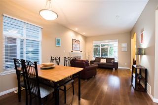 "Photo 8: 152 PIER Place in New Westminster: Queensborough House for sale in ""Thompson's Landing"" : MLS®# R2547569"