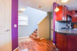 Photo 16: 27 Taralake Rise NE in Calgary: Taradale Detached for sale : MLS®# A1143830