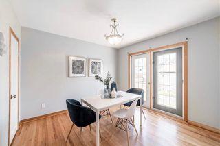 Photo 6: 627 Matheson Avenue in Winnipeg: West Kildonan Residential for sale (4D)  : MLS®# 202010713
