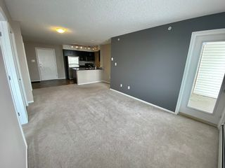 Photo 13: 11812 22 Ave in Edmonton: Condo for rent