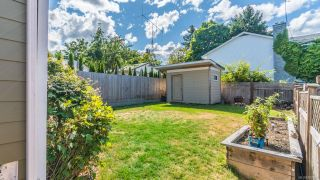 Photo 42: 3868 Royston Rd in Royston: CV Courtenay South House for sale (Comox Valley)  : MLS®# 882628