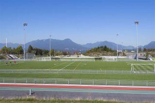 Photo 9: 3527 E GEORGIA Street in Vancouver: Renfrew VE Land for sale (Vancouver East)  : MLS®# R2435323