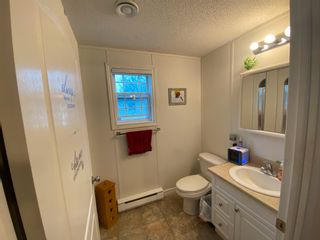 Photo 7: 2431 Westville Road in Westville Road: 108-Rural Pictou County Residential for sale (Northern Region)  : MLS®# 202109632