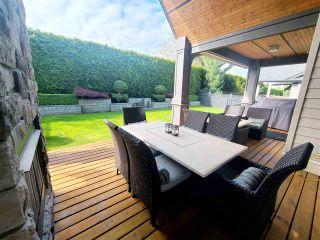 Photo 3: 16120 27A Avenue in Surrey: Grandview Surrey House for sale (South Surrey White Rock)  : MLS®# R2575510