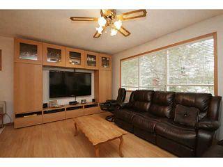 Photo 2: 207 PINECLIFF Way NE in CALGARY: Pineridge Residential Detached Single Family for sale (Calgary)  : MLS®# C3635652