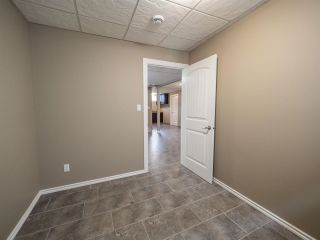 Photo 45: 16912 79 Street in Edmonton: Zone 28 House for sale : MLS®# E4240731