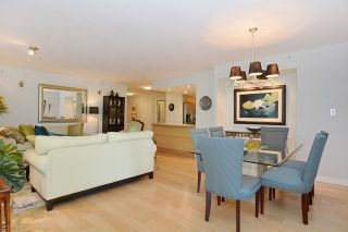 Photo 13: 305 1188 QUEBEC STREET in Vancouver: Mount Pleasant VE Condo for sale (Vancouver East)  : MLS®# R2009498