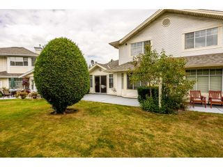 """Photo 23: 85 9208 208 Street in Langley: Walnut Grove Townhouse for sale in """"Churchill Park"""" : MLS®# R2611398"""