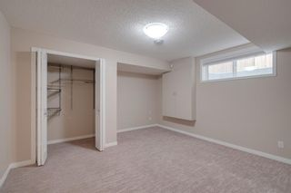 Photo 45: 233 Elgin Manor SE in Calgary: McKenzie Towne Detached for sale : MLS®# A1138231