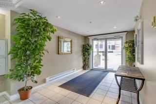 Photo 28: 316 22255 122ND Avenue in Maple Ridge: West Central Condo for sale : MLS®# R2552601