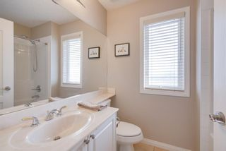 Photo 24: 52 100 Signature Way SW in Calgary: Signal Hill Semi Detached for sale : MLS®# A1100038