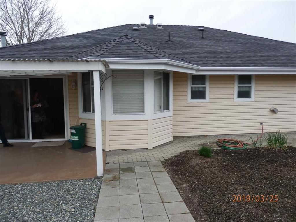 Photo 13: Photos: 4497 62 Street in Delta: Holly House for sale (Ladner)