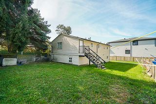 Photo 2: 9349 140 Street in Surrey: Bear Creek Green Timbers House for sale : MLS®# R2331581