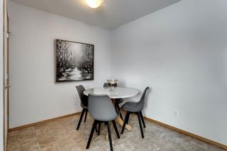 Photo 9: 117 Brooks Street: Aldersyde Detached for sale : MLS®# A1071793