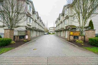 Photo 2: 3 13909 102 Avenue in Surrey: Whalley Townhouse for sale (North Surrey)  : MLS®# R2532547