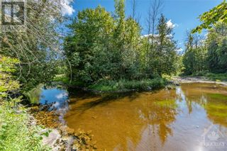 Photo 25: 2586 DWYER HILL ROAD in Ottawa: House for sale : MLS®# 1261336