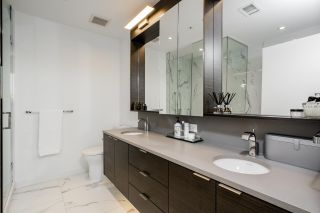 """Photo 14: 1402 1688 PULLMAN PORTER Street in Vancouver: Mount Pleasant VE Condo for sale in """"NAVIO AT THE CREEK"""" (Vancouver East)  : MLS®# R2603444"""