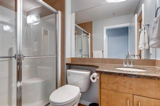 Photo 22: 1905 210 15 Avenue SE in Calgary: Beltline Apartment for sale : MLS®# A1140186