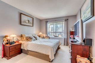 Photo 6: 308 9233 GOVERNMENT STREET in Burnaby: Government Road Condo for sale (Burnaby North)  : MLS®# R2157407