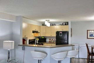 Photo 28: 1317 505 Railway Street W: Cochrane Apartment for sale : MLS®# A1111354