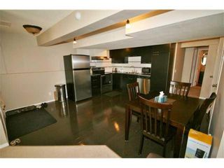 Photo 7: 74 SAGE VALLEY Circle NW in Calgary: Sage Hill Detached for sale : MLS®# A1082623