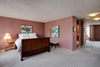 Photo 33: 902 1001 14 Avenue SW in Calgary: Beltline Apartment for sale : MLS®# A1105005