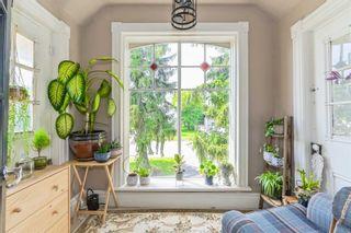 Photo 32: 650 N St. David Street in Centre Wellington: Fergus House (2-Storey) for sale : MLS®# X5330132
