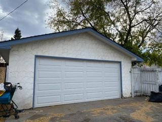 Photo 2: 5616 Maidstone Crescent NE in Calgary: Marlborough Detached for sale : MLS®# A1151972