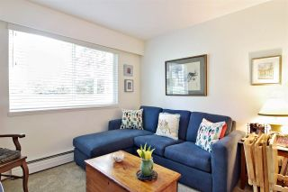 Photo 13: 203 555 W 28TH STREET in North Vancouver: Upper Lonsdale Condo for sale : MLS®# R2557494