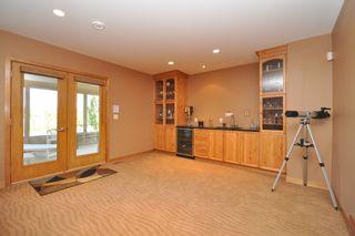 Photo 29: 9 Linden Lake Drive in Oakbank: Anola / Dugald / Hazelridge / Oakbank / Vivian Single Family Detached for sale : MLS®# 1215763