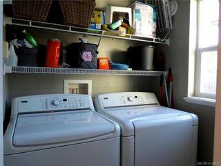 Photo 12: 6512 Stonewood Dr in SOOKE: Sk Sunriver House for sale (Sooke)  : MLS®# 812891