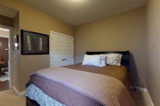Photo 20: 101 8730 82 Avenue in Edmonton: Zone 18 Condo for sale : MLS®# E4219301