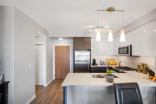 Photo 10: 1307 95 Burma Star Road SW in Calgary: Currie Barracks Apartment for sale : MLS®# A1114501