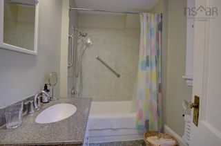 Photo 16: 6132 Shirley Street in Halifax: 2-Halifax South Residential for sale (Halifax-Dartmouth)  : MLS®# 202123568