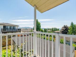 Photo 28: 7522 DUNSMUIR Street in Mission: Mission BC House for sale : MLS®# R2597062