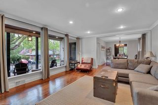 Photo 9: 576 GROSVENOR Street in London: East B Residential Income for sale (East)  : MLS®# 40109076