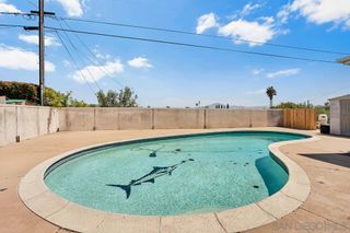 Photo 23: SAN DIEGO House for sale : 3 bedrooms : 3823 LOMA ALTA DR