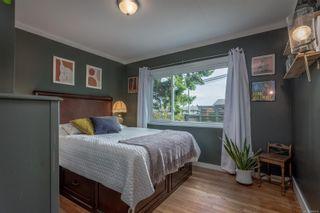 Photo 19: 226 Harewood Rd in Nanaimo: Na South Nanaimo House for sale : MLS®# 888316